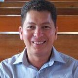 Carlos Bravo Bermello