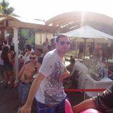 David Ibiza - Promoter