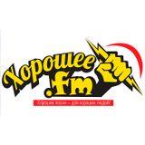 Horoshee_FM