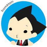 FromAtom