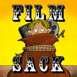 Film Sack 423: Eight Legged Freaks