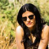 Romina Albisser