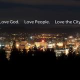 City Church Eugene (Shaynor Ne
