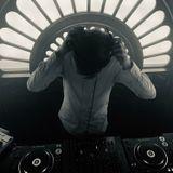 Livemix dark deep techno music 44