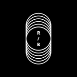 Rádio Baixa