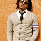 real talk reggae culture mix 2k11