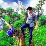 Harish Rishi