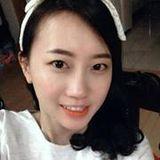 Jaehyun Baek