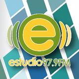Estudio979FM