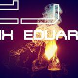 Mix Eduard