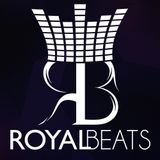 RoyalBeats