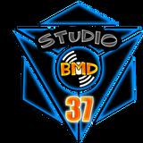 Studio BMD 37 - Drop It (RELOADED Mix)