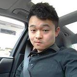 Hu Jun Hong MrWatch