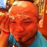 Akio Yanagihara
