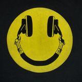Grooveradio 2 2013