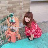 Akie Nishino