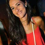 Cristina Almendra Vaz