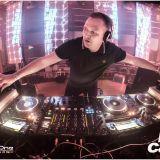 DJ Andy Pendle