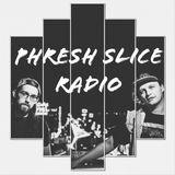 Phresh Slice 028: Tech Tuesdays (B2B)