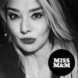 MISS M&M