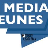 MEDIAJEUNES