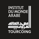 IMA-Tourcoing