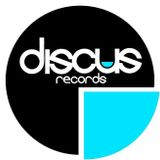 DiscusRecords