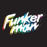 Funkerman_Podcast_2011x1