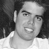 Alexandre Cuiabano