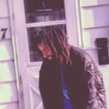 Yung  Marley