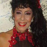 Elaine Morgado