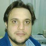 Jorge Macha