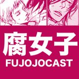 Fujojocast #9 – Clearly, we can't stop talking about Free!