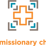 First Missionary Church of Ber