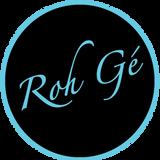 Mr Roh Gé