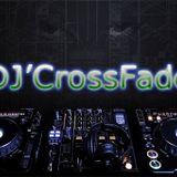House mix March 2012