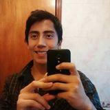 Josue Guzman Castillo