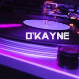 DKayne
