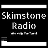 Skimstone Radio