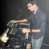 DJmarco Santos Mastergain