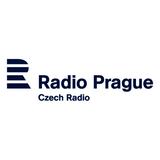 Radio Prague - Français