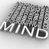 Terapii Cognitiv-Comportamenta
