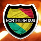 NorthernDub