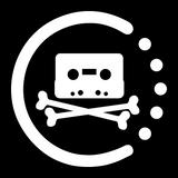 PiratePremium