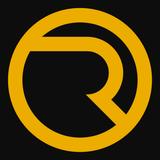 Restless DJ - Schweiz