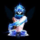DJ Freaky911