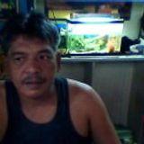 Boy Balmaceda