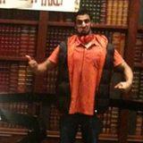 Mahmood Chughtai