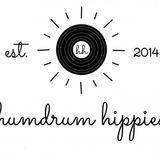 Humdrum Hippies
