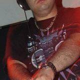 The DJ J-Red